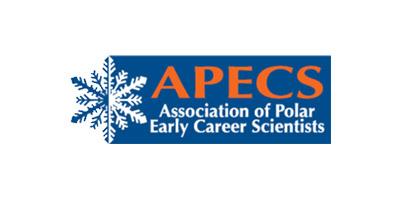 Association of Polar Early Career Scientists (APECS) Logo