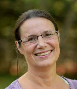 Inger_Hanssen-Bauer