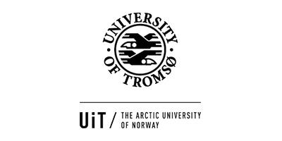 The Arctic University of Norway (UiT) Logo