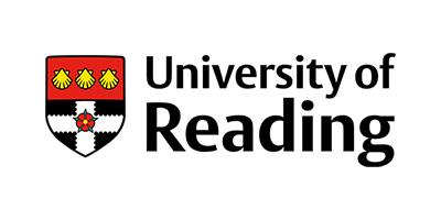 The University of Reading Logo