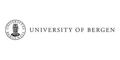 University of Bergen, Geophysical Institute Logo