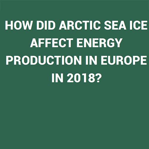 Artic_Sea_Ice_europe_3