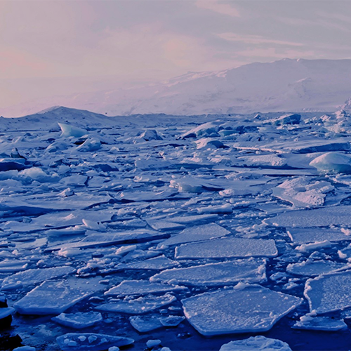 Artic_Sea_Ice_middle