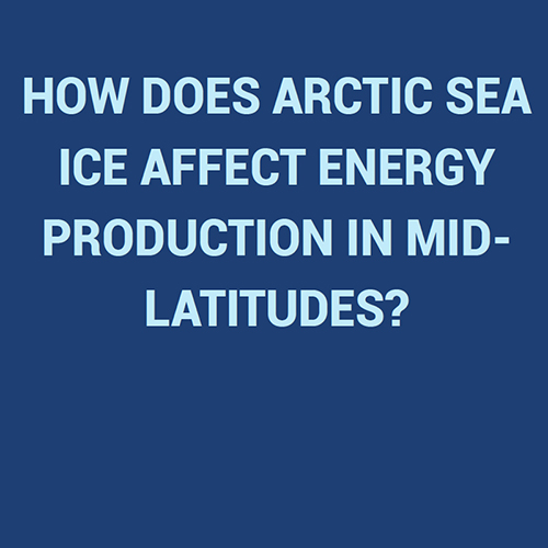 Artic_Sea_Ice_middle_text