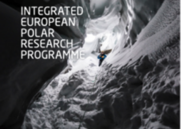 European Polar Research Programme